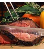 Sawmill Prime Rib & Steakhouse Stony Plain