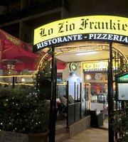 Pizzeria Lo Zio Frankie