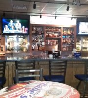 Babe's Sports Page Bar and Grill