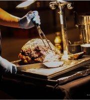 Sawmill Prime Rib & Steakhouse