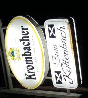Zum Kottenbach