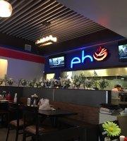 Denver Pho & Grill