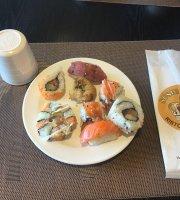 Sushi Royal