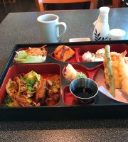 Yoko Sushi & Noodle House