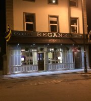 Regan's Gastro Pub and Restaurant