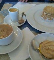 Les Gourmandises de Sainte Anne