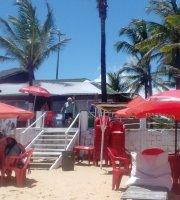 Cabana Arakakaí
