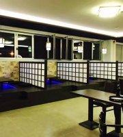Yakko Sushi Resturant