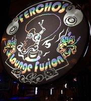 Fercho's Restaurant Cafetería