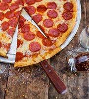 Papa Pinny's Pizzeria