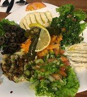 Bedouin Arabian Cuisine