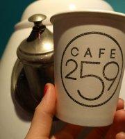 Cafe259