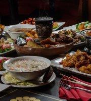 Chin's Szechwan Restaurant