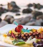 Strofili - Seafood & Wine Restaurant