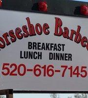 Horseshoe Barbecue