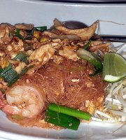 Yes Thai