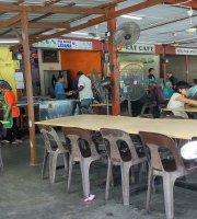 Kedai Makanan Lidiana
