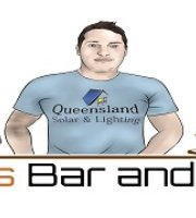 Alans Bar and Cafe