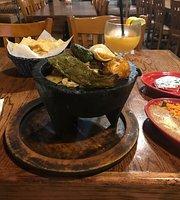 Toribio's Mexican Grill & Bar
