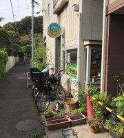 Misora Cafe