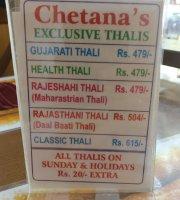 Chetana