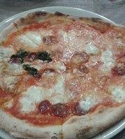 Zest - Km 0 Ristorante Pizzeria