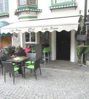 Bar Bistro 12erl