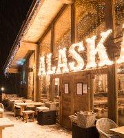 ALASKA Bar & Grill