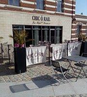 Chic O Rail
