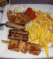 Rosi's Restaurant