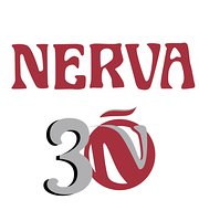Nerva Cafe Restaurante