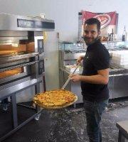 Casa Pizz