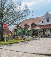 Landgasthof Zum Grunen Baum