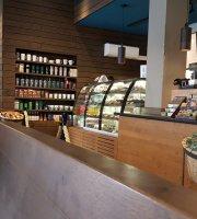 Starbucks Coffee Deutschland
