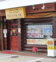 Shankar Himeji