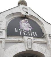 Bar Brasserie Le Poilu