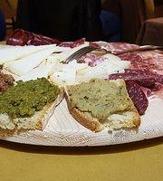 Osteria Borgo Pesca
