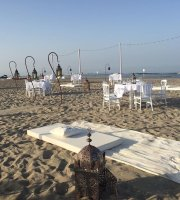 Marrakech Beach 55