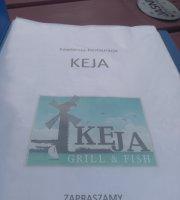 Keja Grill & Fish