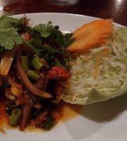 Thai Restaurant Chokdee