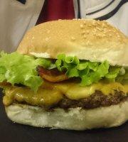 Roots Burger Paulínia
