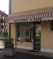 Pasticceria Il Bigne
