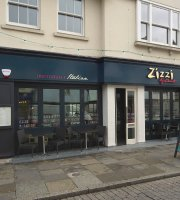 Zizzi - Ipswich