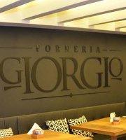 Forneria Giorgio