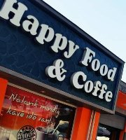 Happy Food & Coffee