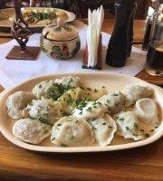 Oberza Restaurant