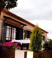 Restaurante Asador Las Huertas