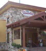 Stancato's Italian Restaurant