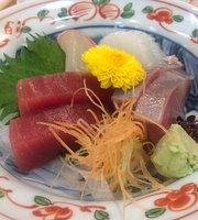 Genpachi Sushi
