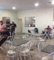 Bar e Restaurante Maria Gulosa